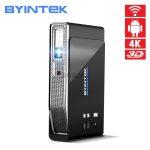 BYINTEK-UFO-R15-Smart-Android-WIFI-Video-Home-Theater-LED-Portable-USB-Mini-HD-DLP-3D