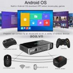 BYINTEK-UFO-R15-Smart-Android-WIFI-Video-Home-Theater-LED-Portable-USB-Mini-HD-DLP-3D-2