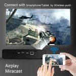 BYINTEK-UFO-R15-Smart-Android-WIFI-Video-Home-Theater-LED-Portable-USB-Mini-HD-DLP-3D-3