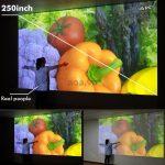 BYINTEK-UFO-R15-Smart-Android-WIFI-Video-Home-Theater-LED-Portable-USB-Mini-HD-DLP-3D-4