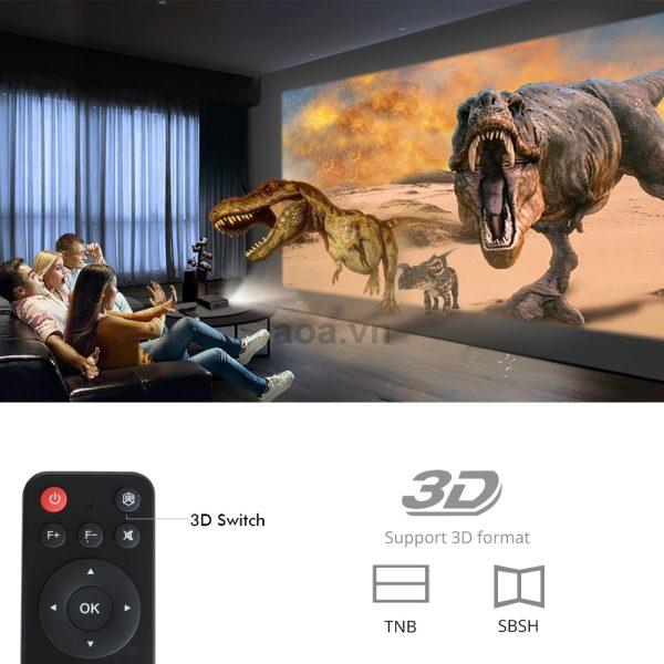BYINTEK-UFO-R15-Smart-Android-WIFI-Video-Home-Theater-LED-Portable-USB-Mini-HD-DLP-3D-5