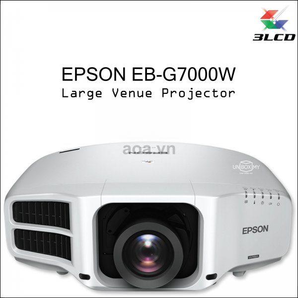 epson-eb-g7000w-01-600×600