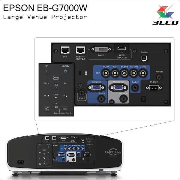 epson-eb-g7000w-3lcd-wxga-6500-lumens-large-venue-projector-unboxmy-1609-21-UNBOXMY@9