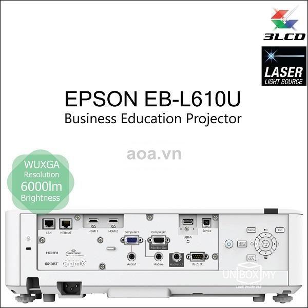 epson-eb-l610u-3lcd-laser-wuxga-6000-lumens-projector-unboxmy-1811-08-UNBOXMY@8