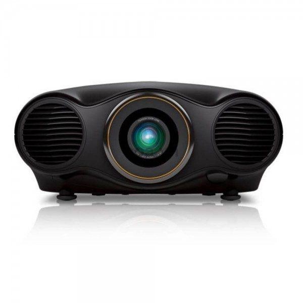 epson-eh-ls10000-4k-laser-projector-large