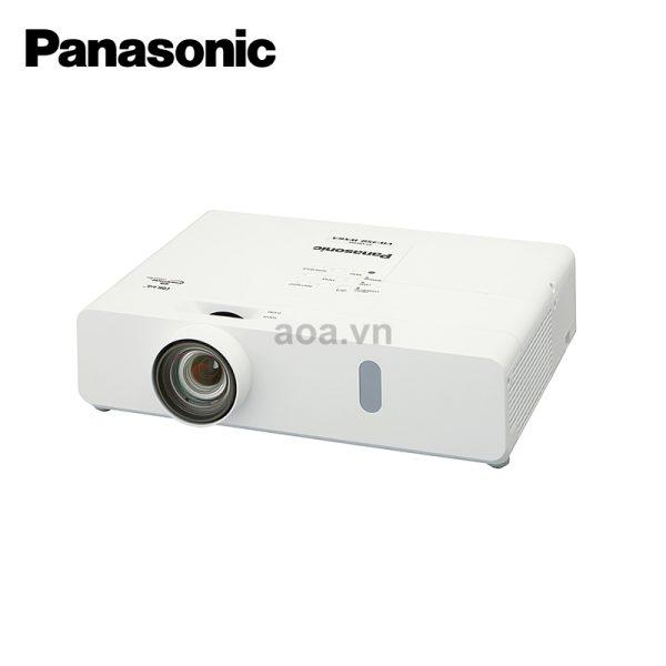 Panasonic-pt-vw350-projector