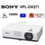 sony-vpl-dx271