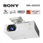 sony-vpl-ch375-projeksiyon-cihazi-600×450