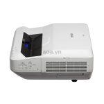 epson-eb-700u-4000-lumens-wuxga-laser-ultra-short-throw-3lcd-projector-chenchen89-1910-11-F1771549_2