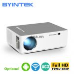 MOON-K20-1920-1080-Full-HD-BYINTEK-Smart-Android-Wifi-support-AC3-300inch-LED-Video-Projector