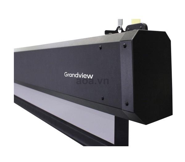 GrandviewSkyshow3