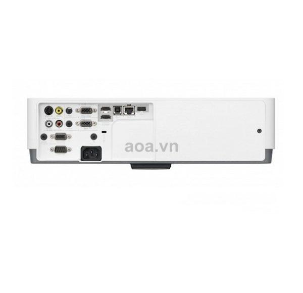 Máy-chiếu-SONY-VPL-EW435.