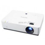 Máy-chiếu-SONY-VPL-EW435
