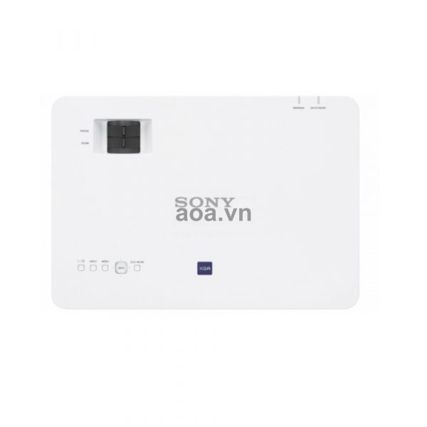 sony-vpl-ex450