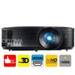 Optoma-PS368-07-1