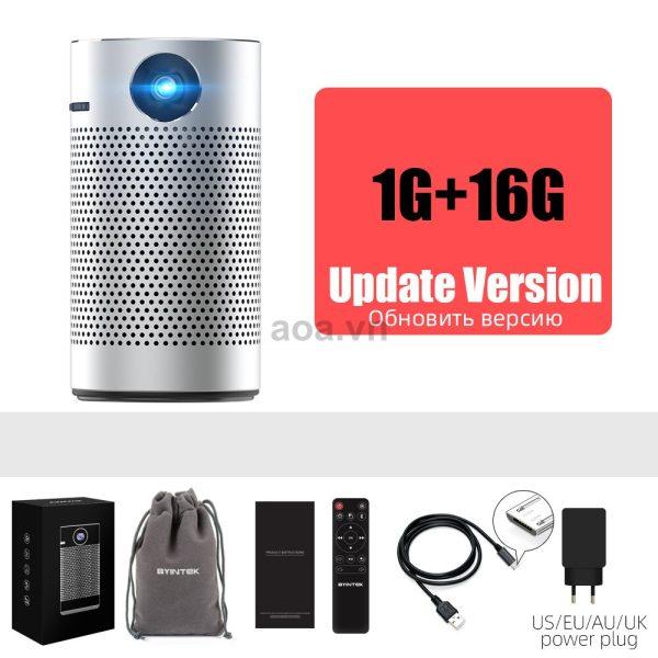8 BYINTEK-P7-B-T-i-Di-ng-Pico-Th-ng-Minh-Android-WIFI-1080P-HD-Laser (1)