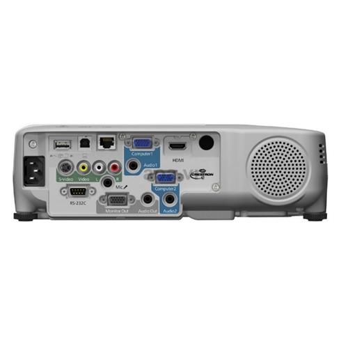 1-Epson-EB-935W