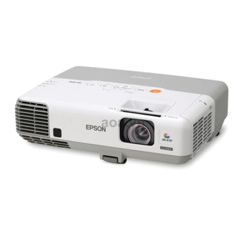 Epson-EB-935W