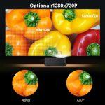 Byintek-M-y-Chi-u-Mini-K7-1280X720P-Th-ng-Minh-Android-Wifi-Video-M-y.jpg_q50 (1)