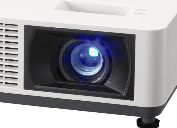khoi-dong-nhanh-hon-keo-dai-tuoi-tho-nguon-sang-laser