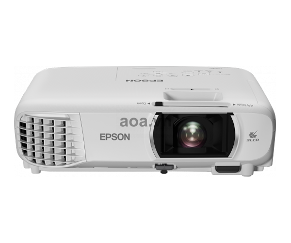 may-chieu-phim-full-hd-epson-eh-tw750-0-323
